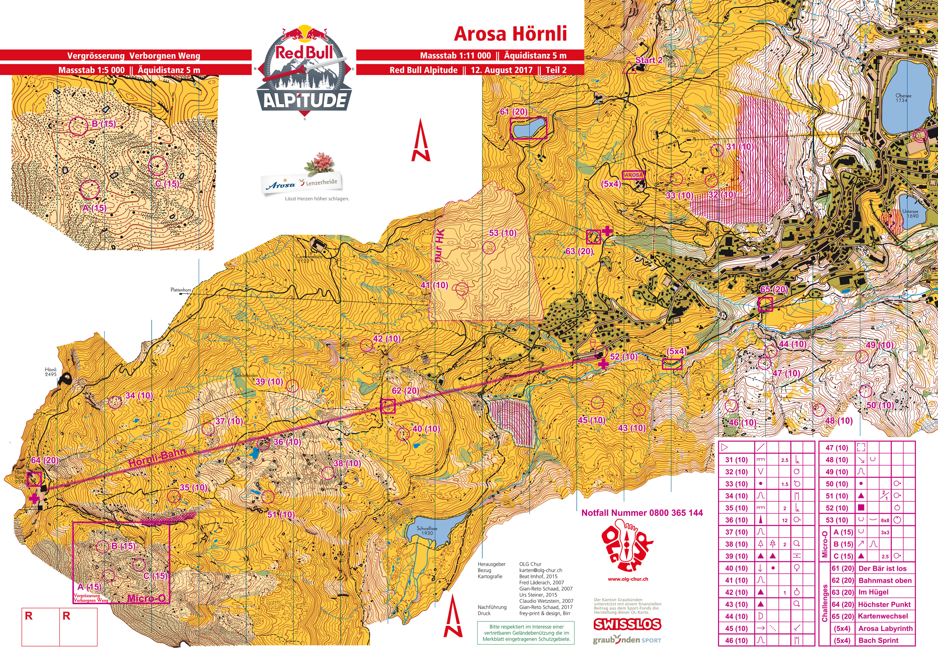 Red bull alpitude 2017 damen teil 2 august 12th 2017 request map deleted gumiabroncs Image collections